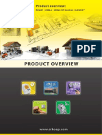 Product Overview 06