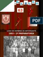 1_ Generación 1963 - LHA[R]