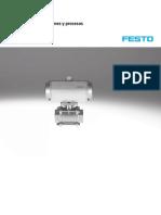 Process Engineering Es 2013-08 Low Festo