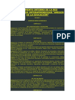 REGLAMENTO INTERNO DE LA RED EDUCATIVA DE INTERAPRENDIZAJE.docx