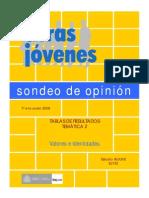 Sondeo de opinión.pdf