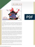 Servindi » EZLN_ treinta años del más sensato de los delirios _ Servicios en Com
