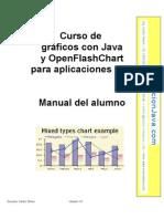 Curso de Graficos Con Java