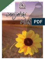 39840004-Šerijatski-Hidžab