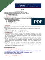 Bpjs Kesehatan 2014 PDF