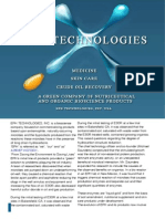 Eph Technology