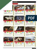 X-Wing Faction Rebel