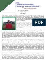 UN LIBRO MARAVILLOSO, VOCÊ COM INTELIGÊNCIA QUÂNTICA, A SABEDORIA DO GUERREIRO, DE JORGE MENEZES 4.pdf