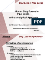 03 Ernstsen Jensen Slug Force Presentation