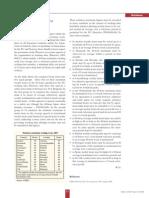 STATUTORY MAXIMUM Dicereport406-Db2