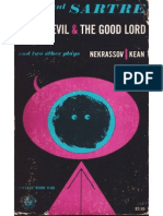 sartre-jean-paul--the-devil-and-the-good-lord-and-two-other-plays.pdf