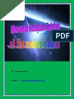 Microwave Recitaions exercises ( transmission line )