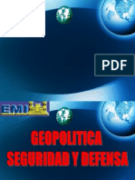 Tema 5 Geopolitica 24-Sep-13