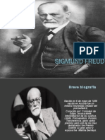Mund Freud Xp
