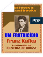 Kafka - Um Fratricidio