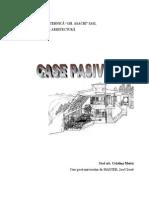 Case Pasive 2