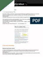 Fiche_22_FR