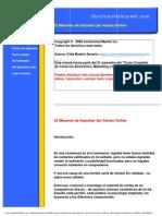 21 - 32 Maneras de impulsar las ventas en Internet.pdf