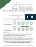 E8-E8M-09-Standard Test Methods for Tension Testing of Metallic Material