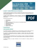 manual_ccf.pdf