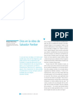 Dialnet-DiosEnLaObraDeSalvadorPaniker-3997995