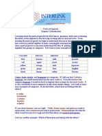 Kratka Gramatika Eng.