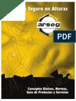 CONCEPTOS BASICOS-ARSEG
