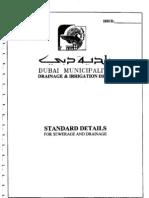 DM Standard Detail
