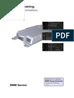 Combox_TIS.pdf