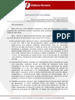 122325754-Raciocionio-Critico.pdf
