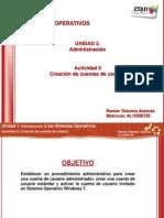 SOP_U2_A5_RATA