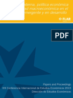 Paper Flar
