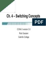 cis83-mod4-SwitchingConcepts