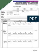 08_form Drp Assessment Rubrics (Apr2013)
