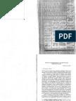 Russel - Teorias Contemporaneas en Relaciones Internacionales