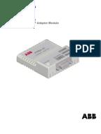 abb plc programming manual pdf