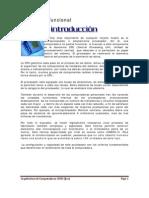 Manual Sobre Microprocesadores