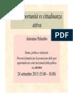 Prof.paluMBO(Storico Politica)