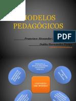 modelopedagogicocognitivosocialmodelosp-1-120316085444-phpapp01