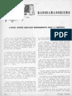 COMO_OBTER_MELHOR_RENDIMENTO_EM_11_MTS.pdf