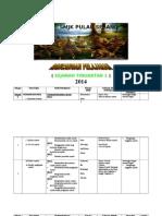 Rancangan Sej Ting 1 2014
