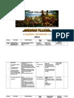 Rancangan Sej Ting 3 2014