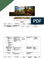 Rancangan Sej Ting 2 2014