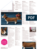 Corgi_BestInShow.pdf