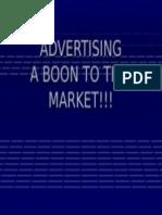 Advertising Final1