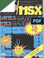 C16-MSX n24