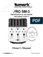 prosm_3_referencemanual_00