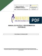 Manual Contables