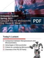 Embedded System Lect3