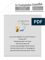 january 2014-pdf